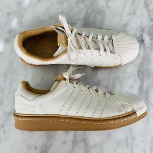 ADIDAS CONSORTIUM X KASINA SUPERSTAR BOOST 8.5 Men
